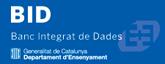 Banc Integrat de Dades