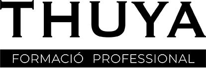 Thuya Formació Professional