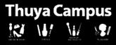 Thuya Campus