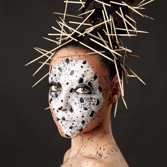 Máster en Técnicas Avanzadas de Maquillaje
