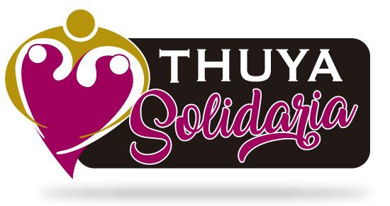Thuya Solidaria