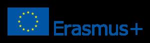 Bandera Erasmus