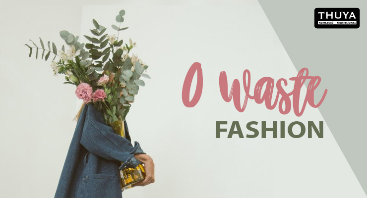 Zero Waste Fashion