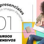 Cursos semipresenciales en Imagen Personal