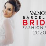 Bridal week 2020