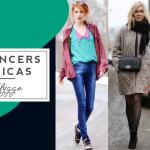 Influencers nórdicas: Estilo Hygge