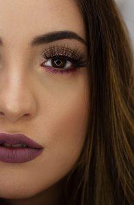 Makeups para todxs