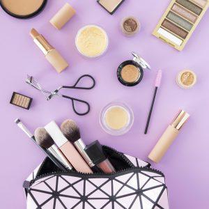 Cómo conseguir tu makeup aesthetic