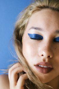 Los tipos de eyeliner que más se llevarán este verano