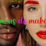 Ideas de makeup