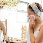 Como evitar el acné